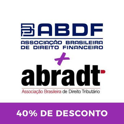 abdf_abradt