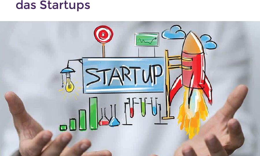 Marco Legal das Startups_TaxLab-01